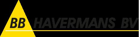 Bouwbedrijf Havermans